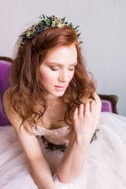 4 wedding day hair makeup tips calgary wedding makeup artist item 3