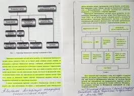 И диссертация Яценюка плагиат страниц Інше ТВ  a680076 yatsenuk plagiat 3648 Пархоменко добавляет