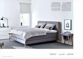 Ikea Schlafzimmer Planer Unique 54 Erstaunlich Mdash Yct Projekte
