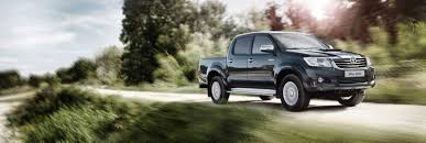 Toyota Hilux and Fortuner 3.0 D-4D Engine Upgrades - Steves Auto Clinic