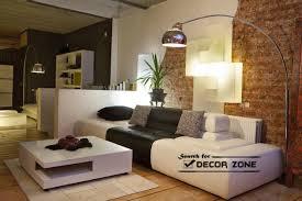 wall lighting living room. The Living Room Ideas Wall Lights For Parallelogram Inside Lighting A