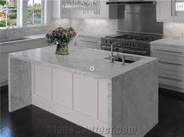 bianco carrara marble countertop from italy 248233 stonecontact com inside plan 11