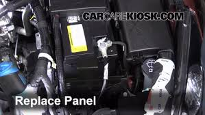 2016 chevy cruze fuse box diagram 2016 image battery replacement 2011 2016 chevrolet cruze 2011 chevrolet on 2016 chevy cruze fuse box diagram