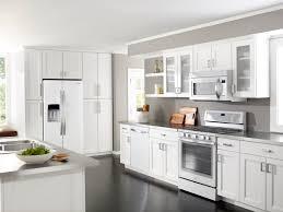 Design My Dream Kitchen My Dream Kitchen The Whirlpool White Ice Collection Urbanmoms