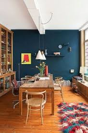 dining room and office. the best colors of sherwin williams paint is a master blue dining room and office