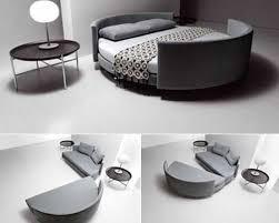 efficient furniture. Best Space Efficient Furniture Of Modern Saving 3522 Transforming H