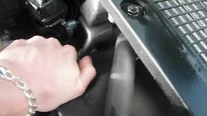Toyota Rav 4 2.0 D4D Diesel Engine 1CD-FTV For Sale - YouTube