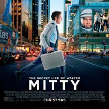 the secret life of walter mitty movie reviews