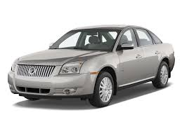 2001 Buick LeSabre Reviews and Rating | Motor Trend