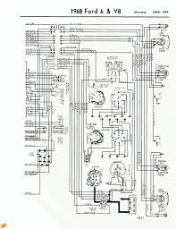 excellent ford figo electrical wiring diagram ford mustang wiring ford tractor electrical wiring diagram at Ford Electrical Wiring Diagrams