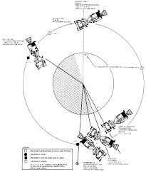 Micro usb wiring diagram blurtsme f250 ford wiring diagram tempsmart wiring diagram for mm stereo plug