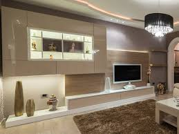 Modern Fitted Bedrooms 2 Bespoke Built In Fitted Tv Units Cabinets Gloss Luxury Modern