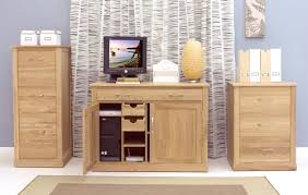 mobel oak hidden home office. contemporary office mobel oak hidden home office with b