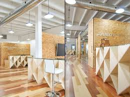 office design blogs. at office by est architecture montreal u2013 canada design blogs