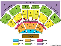 Lakewood Amphitheatre Tickets And Lakewood Amphitheatre