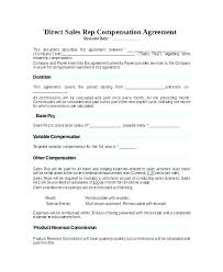 Incentive Proposal Template Ijbcr Co
