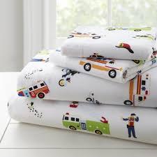 transportation bedding twin. Brilliant Transportation Additional Images Intended Transportation Bedding Twin Y