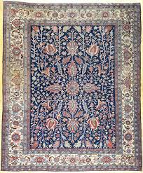 area rug 12 x 16 large size of rug x rug x area rug x area area rug 12 x 16