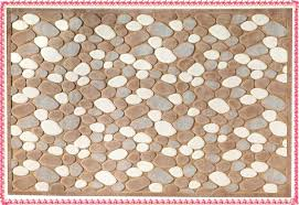 New Stone Patterned Carpets 2016 New Carpet Designs | New Decoration Designs