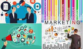 014 Marketing Project Topics Banner Mba Dissertation