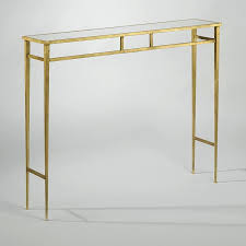 Attractive Coolest Then Enchanting 12 Inch Deep Console Table Console Table 12 Inches  Deep Console Table 12 Inches Deep