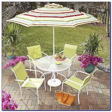Ceiling Fans Osh Ceiling Fans Beautiful Osh Outdoor Furniture