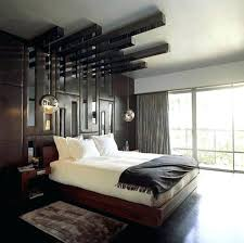 Bachelor Bedroom Ideas Bedroom Ideas For Bachelors Heavy Grey Drapes Bachelor  Bedroom Ideas On A Budget . Bachelor Bedroom Ideas ...
