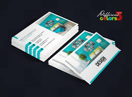 business cards interior design. Interior Design Business Cards Ideas, Creative Name Card, Card B