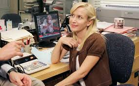 the office angela kinsey w=612