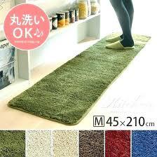 kitchen rugs washable washable kitchen rugats air rhizome fashionable wash rag rug kitchen runner kitchen rugs