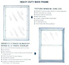 standard glass thickness double strength glass thickness