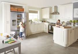 Marvellous Kitchen Design B And Q 56 On Traditional