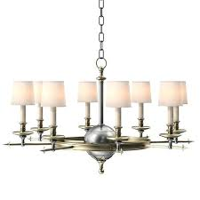circa lighting chandelier circa lighting leaf and arrow chandelier model circa lighting vendome chandelier circa lighting chandelier
