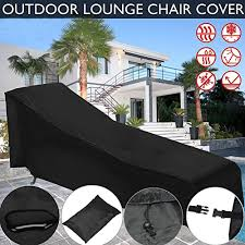 48 inch round table patio furniture cover waterproof dustproof desk chair cover 210d oxford cloth black 210d oxford cloth aneil best gift