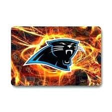 ina panthers rug panther rugs panthers bath rug panther area rugs ina panthers man cave rug