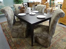 Design And Consign South Daytona Consign And Design Center Lebanon Nh The Thrifters Guide