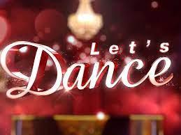 Rtl let's dance laura müller. Let S Dance 2021 Home Facebook