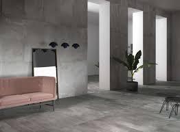 concrete look tiles sydney