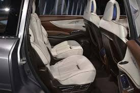 2018 subaru ascent interior. interesting ascent 2018 subaru ascent 7 seat intended subaru ascent interior