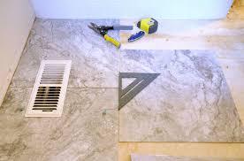 simply darrling vinyl tile 3