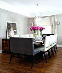 dining table to seat 12 brilliant dining table chairs room decor ideas and showcase design of dining table to seat 12