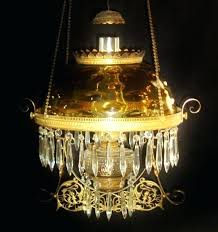 upside down chandelier also best lighting images on chandeliers crystal with regard to amazing home down upside down chandelier