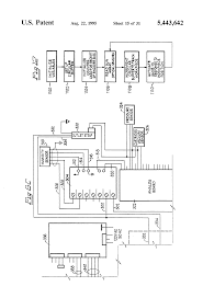 patent us5443642 apparatus for electrostatic spray painting patent drawing
