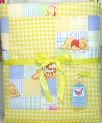 Site map handmade baby quilts, handmade baby quilt, handmade baby ... & handmade baby girl or boy quilt Adamdwight.com