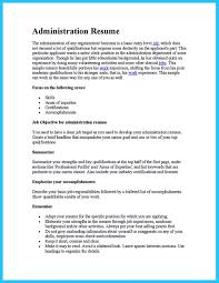 Sat Essay Online Grading Best Food To Eat While Writing A Paper