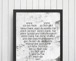Prints Drucke Poster Sprüche Und Filziges Von Wohnstil Von Wohnstil