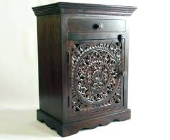 indian style bedroom furniture. Indian Style Bedroom Furniture Uk Indian Style Bedroom Furniture D