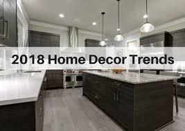 Home Decor Tile Stores 100 Home Decor Trends for 100 The Flooring Girl 13