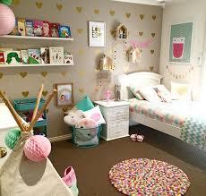 hearts little girls room t12 little