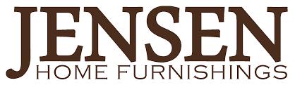 bassett furniture logo. JENSEN HOME FURNISHINGS Bassett Furniture Logo R